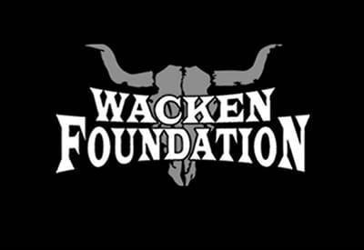 Formosa Band - Formosaband - Essener Hardrocktrio - Formosa Hardrock Musikgruppe - Partner - Wackenfoundation Musik
